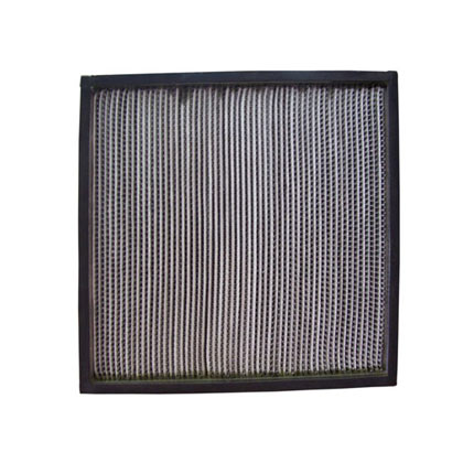 Hepa Filter Suppliers And Hepa Filter Suppliers From India