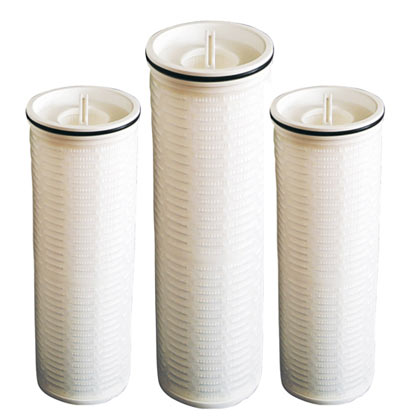 Glass Filter Elements Filter Media And Filter Cartridges